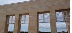 Architectural-109-Architectural-ShuttersArchitectural-109.jpg