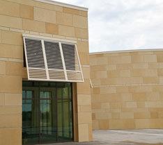 Architectural-110-Architectural-ShuttersArchitectural-110.jpg