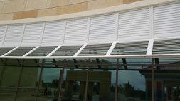 Architectural-128-Architectural-ShuttersArchitectural-128.jpg