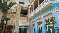 Architectural-168-Architectural-ShuttersArchitectural-168.jpg