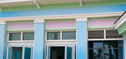 Architectural-169-Architectural-ShuttersArchitectural-169.jpg