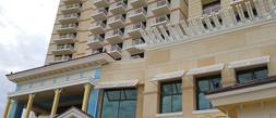 Architectural-170-Architectural-ShuttersArchitectural-170.jpg
