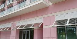 Architectural-183-Architectural-ShuttersArchitectural-183.jpg