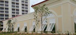 Architectural-221-Architectural-ShuttersArchitectural-221.jpg