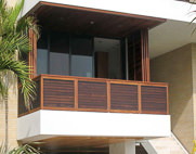 Shutters-17_Page_07-Architectural-ShuttersShutters-17_Page_07.jpg