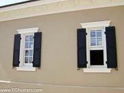 decorativeshutters-001-Architectural-Shuttersdecorativeshutters-001.jpg