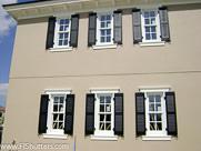 decorativeshutters-002-Architectural-Shuttersdecorativeshutters-002.jpg