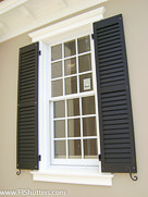decorativeshutters-003-Architectural-Shuttersdecorativeshutters-003.jpg