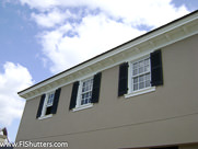 decorativeshutters-004-Architectural-Shuttersdecorativeshutters-004.jpg