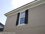 decorativeshutters-005-Architectural-Shuttersdecorativeshutters-005.jpg