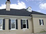 decorativeshutters-007-Architectural-Shuttersdecorativeshutters-007.jpg