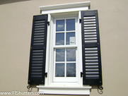 decorativeshutters-008-Architectural-Shuttersdecorativeshutters-008.jpg