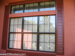 exterior-shutters-011-Large-e-mail-view-Architectural-Shuttersexterior-shutters-011-Large-e-mail-view.jpg