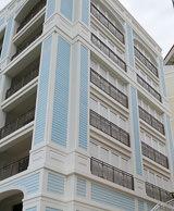Architectural-160-Architectural-ShuttersArchitectural-160.jpg