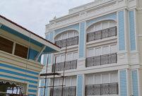 Architectural-222-Architectural-ShuttersArchitectural-222.jpg