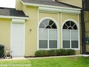 rolling-shutters-a1-Architectural-Shuttersrolling-shutters-a1.jpg