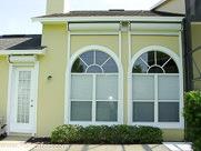 rolling-shutters-a5-Architectural-Shuttersrolling-shutters-a5.jpg