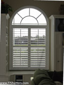 Plantation-shutters-a132-Architectural-ShuttersPlantation-shutters-a132.jpg