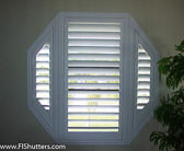 Shutters-17_Page_04-Architectural-ShuttersShutters-17_Page_04.jpg
