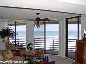 Shutters-363-Architectural-ShuttersShutters-363.jpg