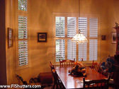 ShuttersshuttersdiningShutters-Architectural-ShuttersShuttersshuttersdiningShutters.jpg