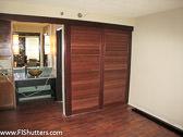 Sliding-Shutters-2-Architectural-ShuttersSliding-Shutters-2.jpg