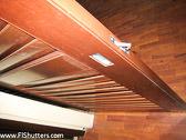 Sliding-Shutters-3-Architectural-ShuttersSliding-Shutters-3.jpg