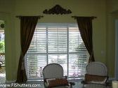 shutters-H1-084-Architectural-Shuttersshutters-H1-084.jpg