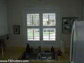 shutters-H1-111-Architectural-Shuttersshutters-H1-111.jpg