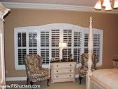 shutters-H1-122-Architectural-Shuttersshutters-H1-122.jpg