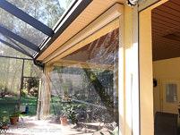 20121029_145800-Architectural-Shutters20121029_145800.jpg