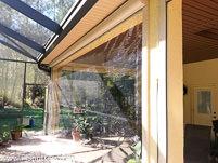 20121029_145804-Architectural-Shutters20121029_145804.jpg