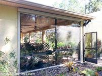 20121029_145846-Architectural-Shutters20121029_145846.jpg