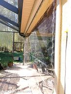 20121029_145922-Architectural-Shutters20121029_145922.jpg