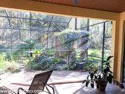 20121029_151913-Architectural-Shutters20121029_151913.jpg