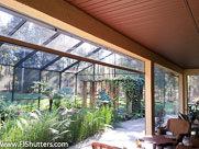 20121029_160702-Architectural-Shutters20121029_160702.jpg