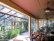 20121029_160709-Architectural-Shutters20121029_160709.jpg