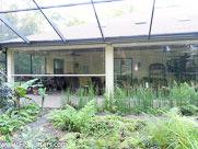 20121029_180056-Architectural-Shutters20121029_180056.jpg