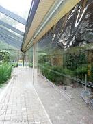 20121029_183905-Architectural-Shutters20121029_183905.jpg