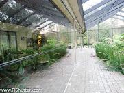 20121029_184007-Architectural-Shutters20121029_184007.jpg