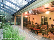20121029_185429-Architectural-Shutters20121029_185429.jpg