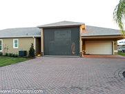 20121214_171734-Architectural-Shutters20121214_171734.jpg