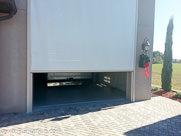 20121219_103910-Architectural-Shutters20121219_103910.jpg