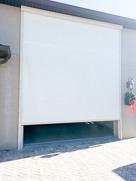 20121219_103917-Architectural-Shutters20121219_103917.jpg