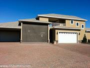 20121219_105432-Architectural-Shutters20121219_105432.jpg