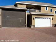 20121219_105447-Architectural-Shutters20121219_105447.jpg
