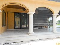 DSCN0069-Architectural-ShuttersDSCN0069.jpg
