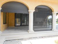 DSCN0071-Architectural-ShuttersDSCN0071.jpg
