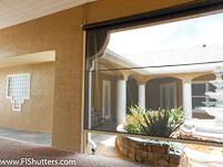 DSCN0145-Architectural-ShuttersDSCN0145.jpg