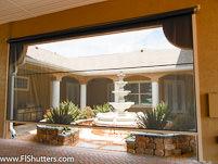 DSCN0146-Architectural-ShuttersDSCN0146.jpg